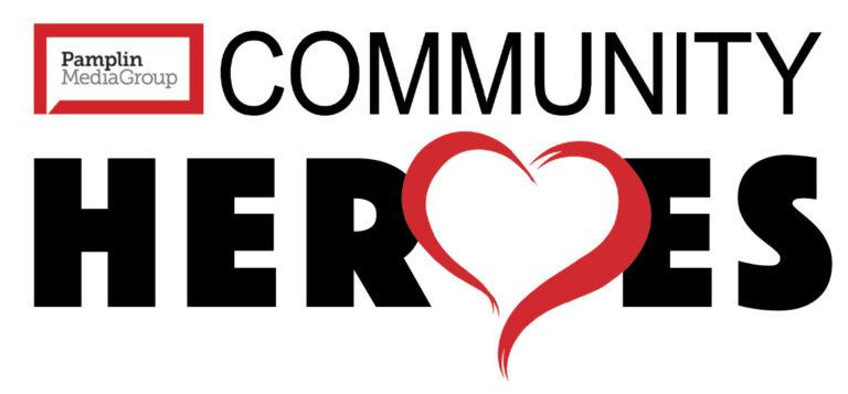 Community Heroes