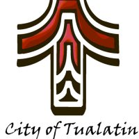 Tualatin - City of_logo
